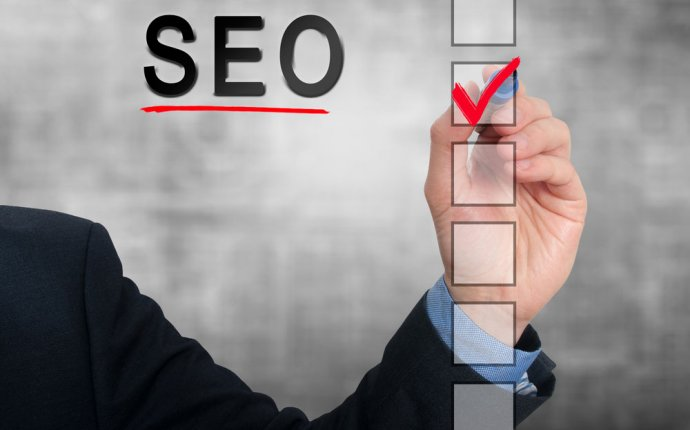 10 Tools To Measure A Website s SEO Authority