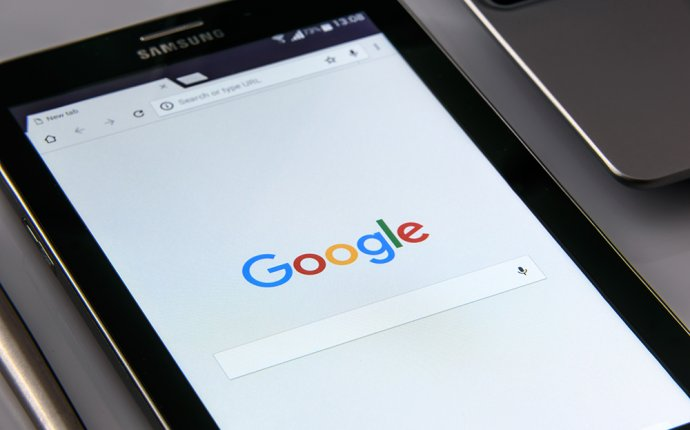 25 top tips to rank higher in Google | Salt | The Digital