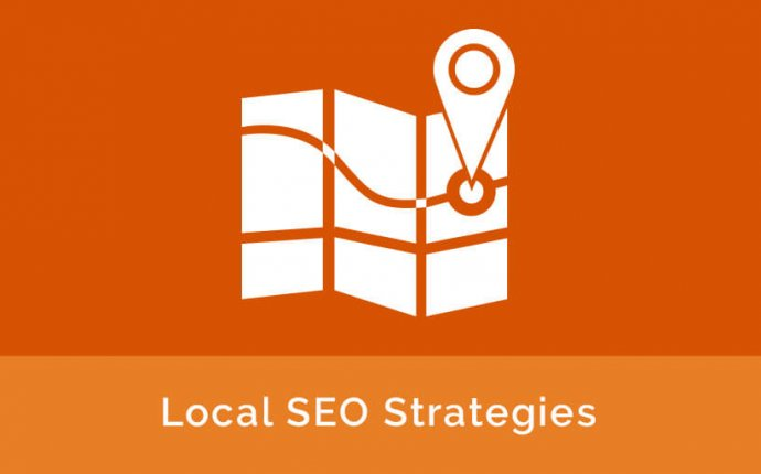 7 Local SEO Strategies For Higher Google Map / Organic Rankings