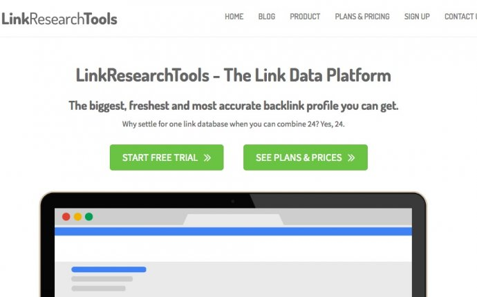 7 SEO Analyzer Tools Every Site Owner Should Use | John Chow dot Com