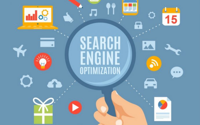 A Search Engine Optimization Guide for Beginners - XtraMoney.co