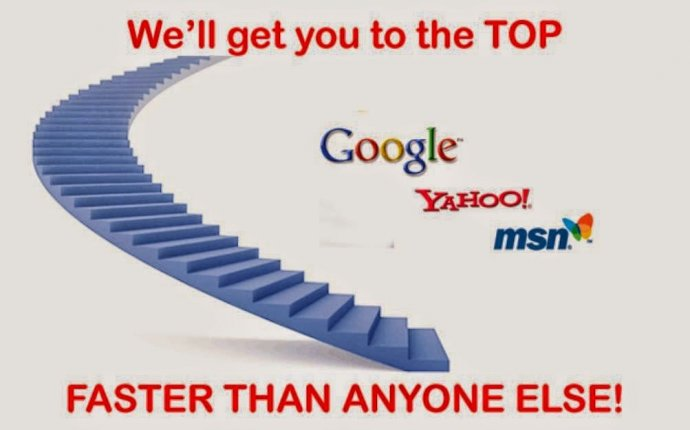 ADS GTPL - Google+