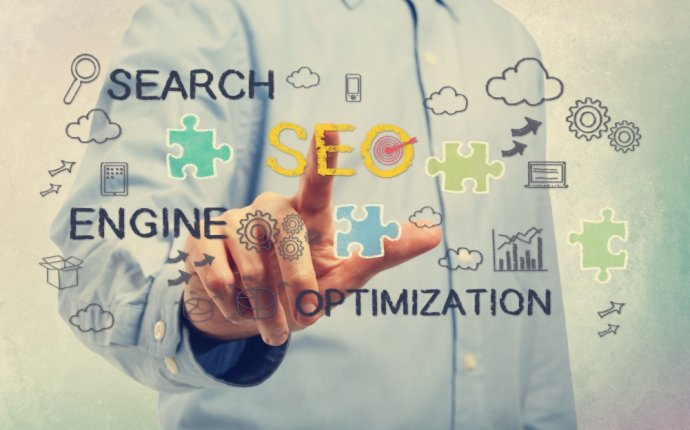 Albuquerque Search Engine Optimization - 1st In SEO