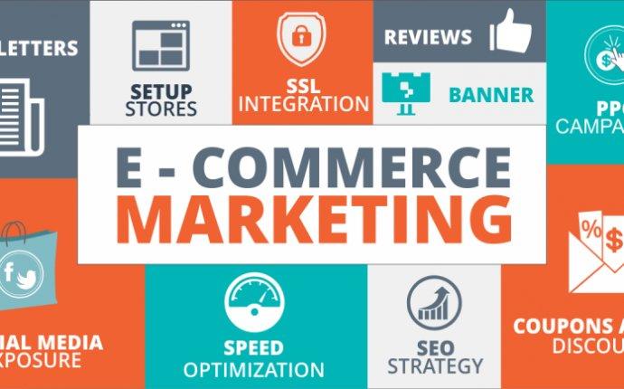 Best Ecommerce Website Promotion Ideas to Drive Traffic - WizBiz