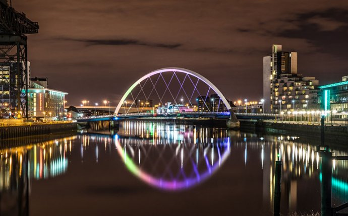 Boost Your Website Traffic in Glasgow | Digital Agency