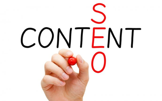 Content-for-SEO-890x593.jpg