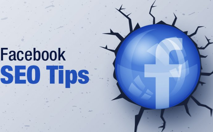 Cracking Facebook SEO - Optimization Tips That Win Higher Page