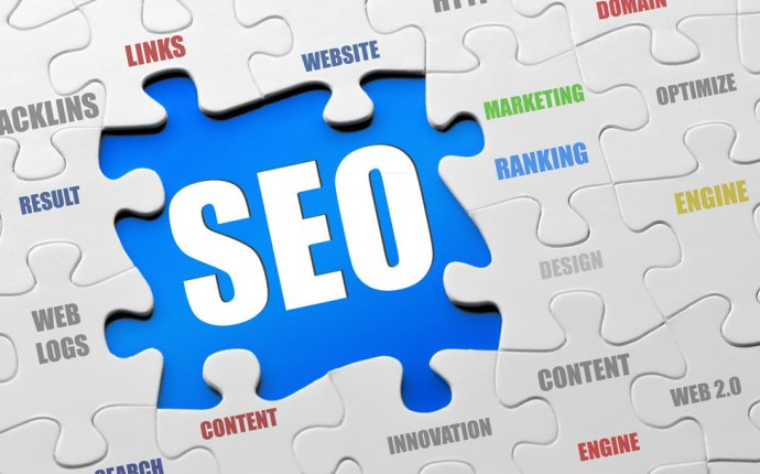 David Tutmark - Search Engine Optimization Expert