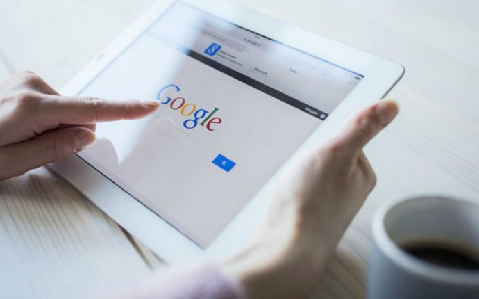 Google Promotion in Delhi : 8800560, Gurgaon, Noida, Faridabad