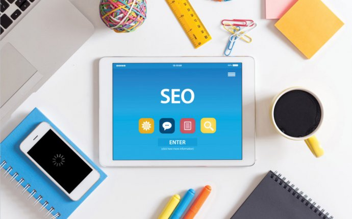 Harnessing The Benefits Of Proper SEO Techniques   TechsBooks