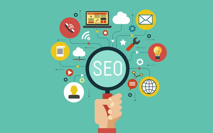 How to Choose the Best SEO Plugins for WordPress