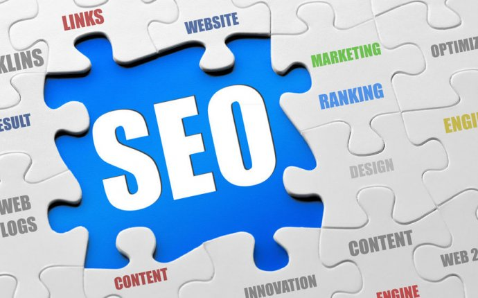 How to do seo for my website Archives - SEO Sydney Services