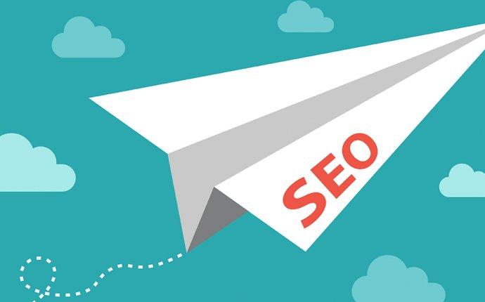 How to improve SEO Ranking using Social Media? – Socialyk