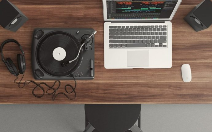 How to Promote Your Music Online without Spending a Lot of Money