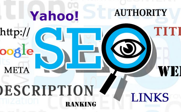 Latest Ethical SEO Techniques | USA Based SEO Company