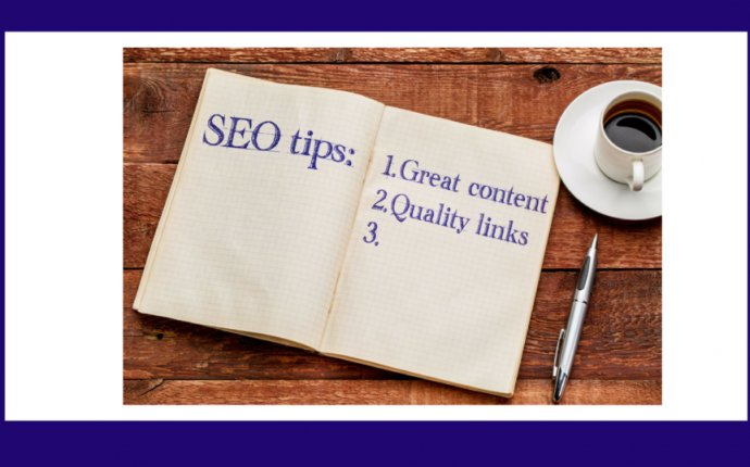 Launch Your Local Search Engine Optimization Strategy with These 5