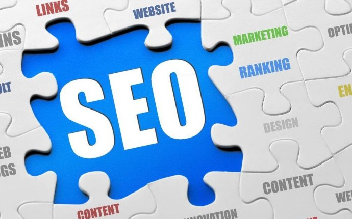 Learn about Strict Necessity to check SEO optimization