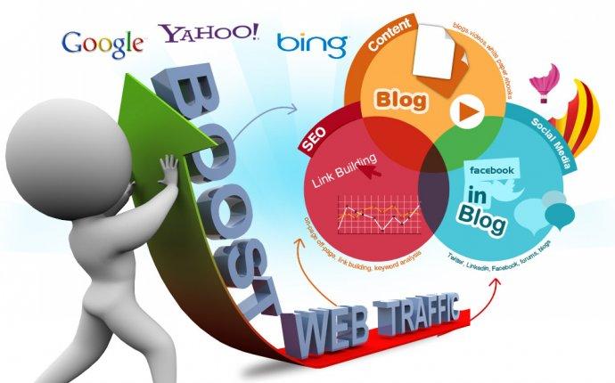 Learn SEOSearch Marketing | Search Marketing