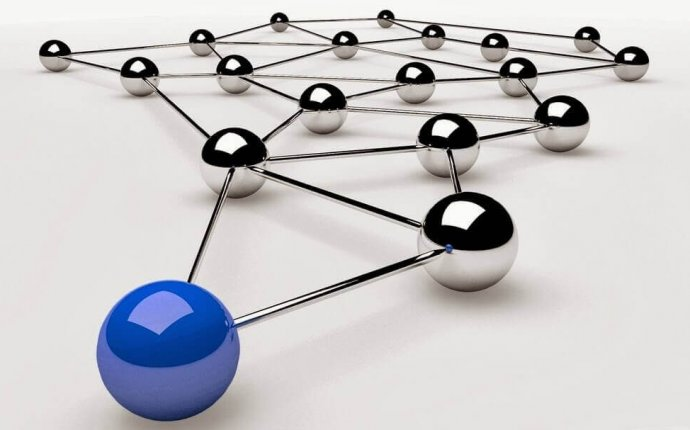 Link Building Strategies: Authoritative SEO Linking Strategy Guide