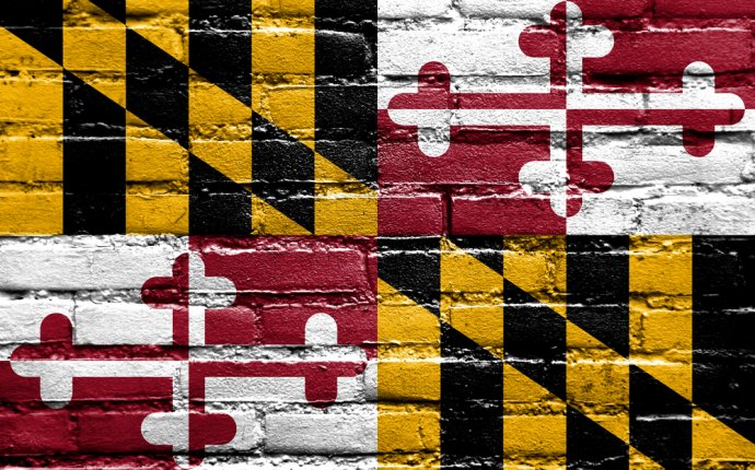 Maryland SEO - Maryland Search Engine Optimization Services | MD