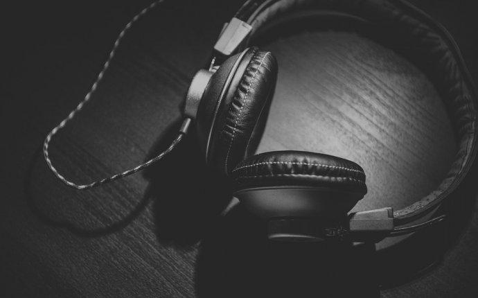 Music Promotion Sites | ArtistPR.com