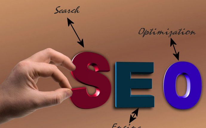 Search Engine Optimization 101: Crash Course on SEO