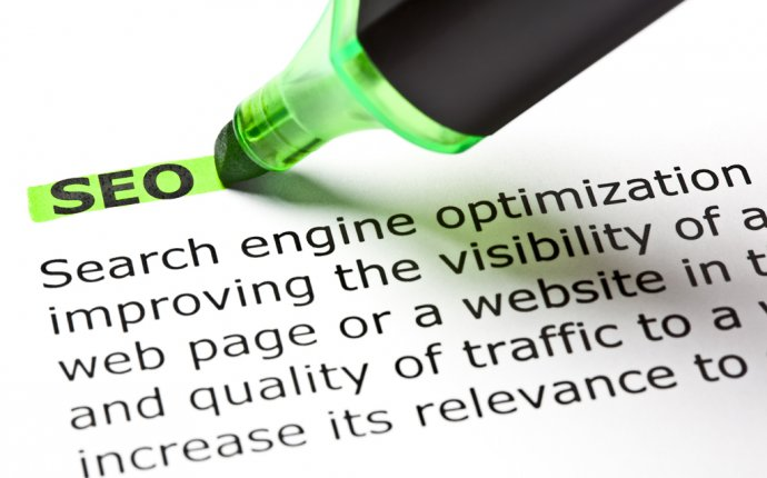 Search Engine Optimization | Advanced Advertising & Production