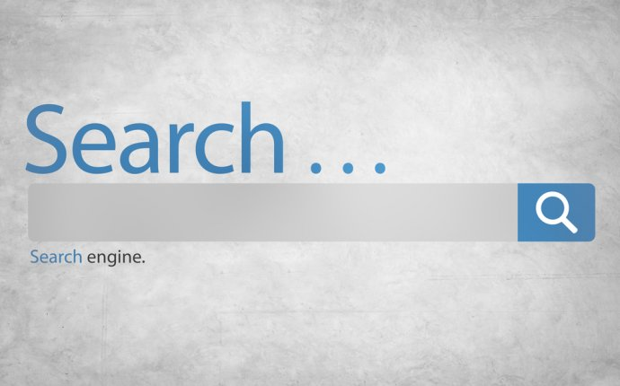 Search Engine Optimization Company South Florida, SEO in fort