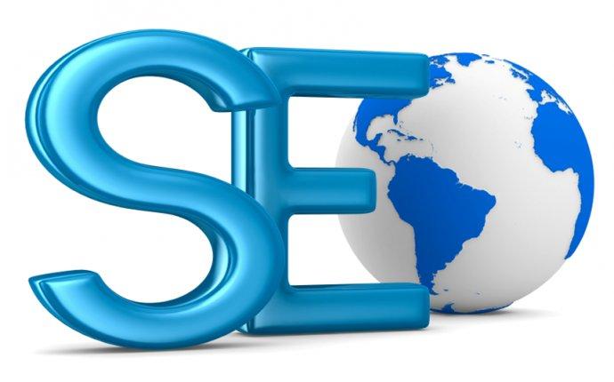 Search Engine Optimization Education Richmond VA | Classes