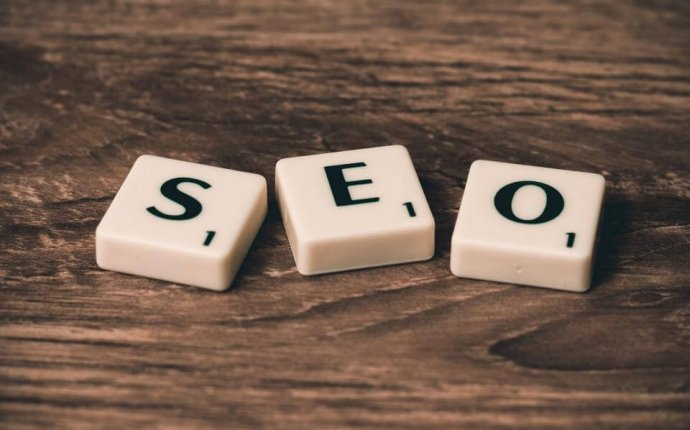 Search Engine Optimization for Beginners | Techleus | San Diego