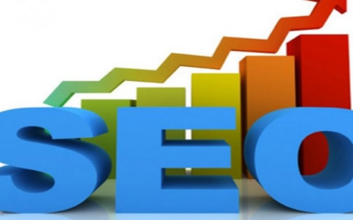 Search engine optimization (interest) – SEO Tutorials