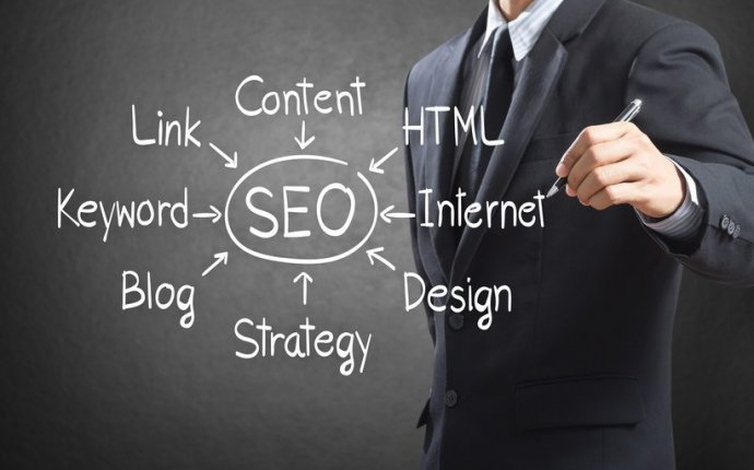 Search Engine Optimization Miami - Ibis Studio | Miami SEO & Web