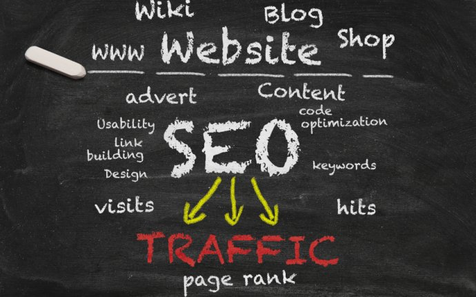 SEO Calgary Experts – Search Engine Marketing Calgary