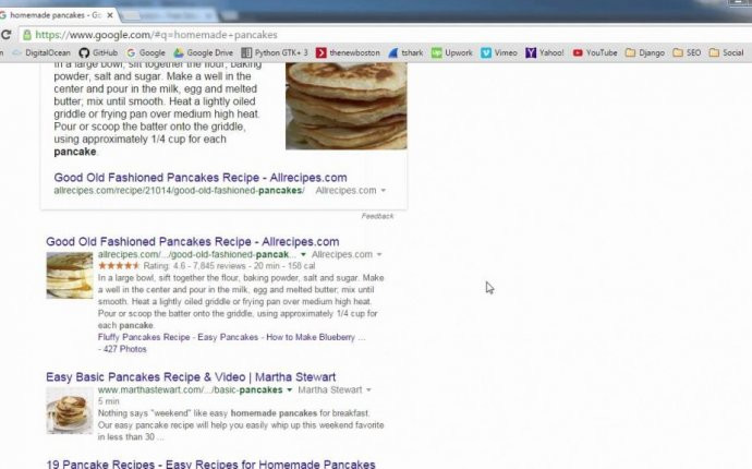 SEO for Beginners Tutorial – 1 – What is Search Engine