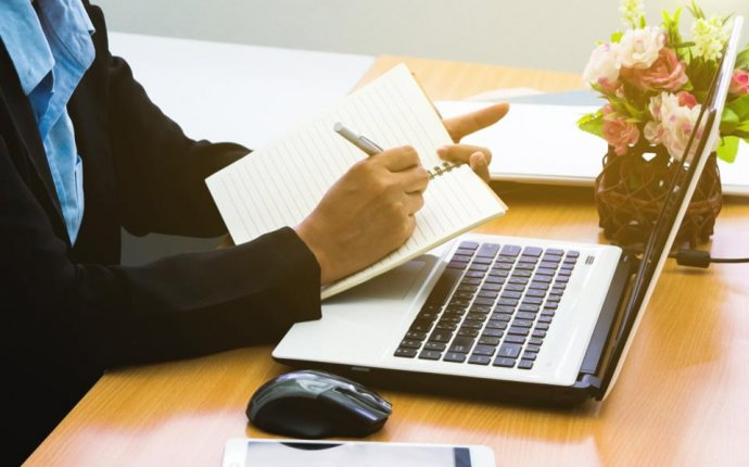 SEO For Lawyers: Grow Your Firm With Search Engine Optimization