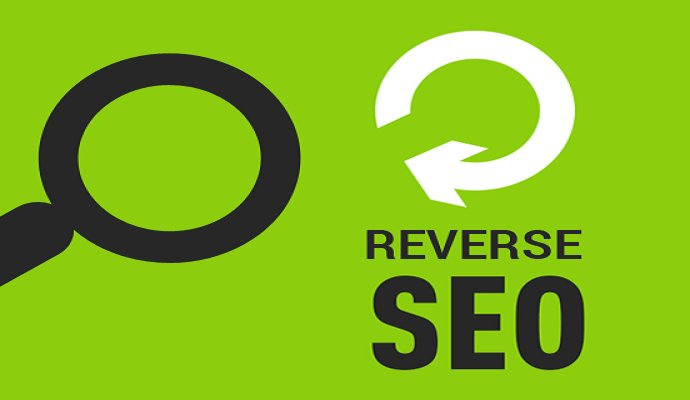 SEO | livestrong technologies