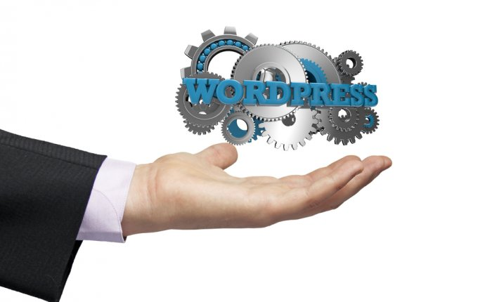 SEO Practices for WordPress Sites