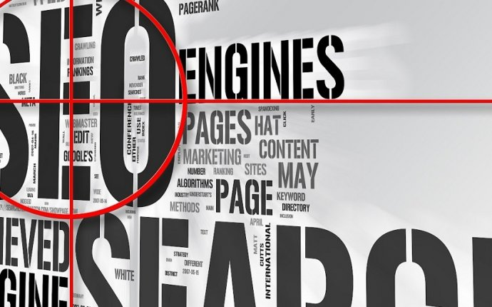 SEO Search Engine Optimization | Integrity Marketing and Consulting