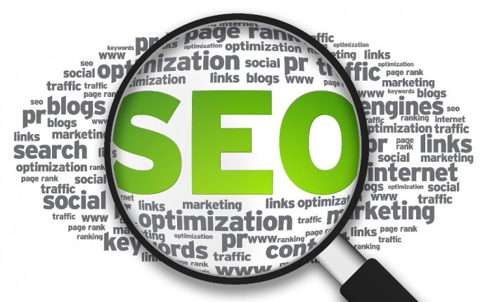 Seo Services in Cochin, Search Engine Position Services in Kerala