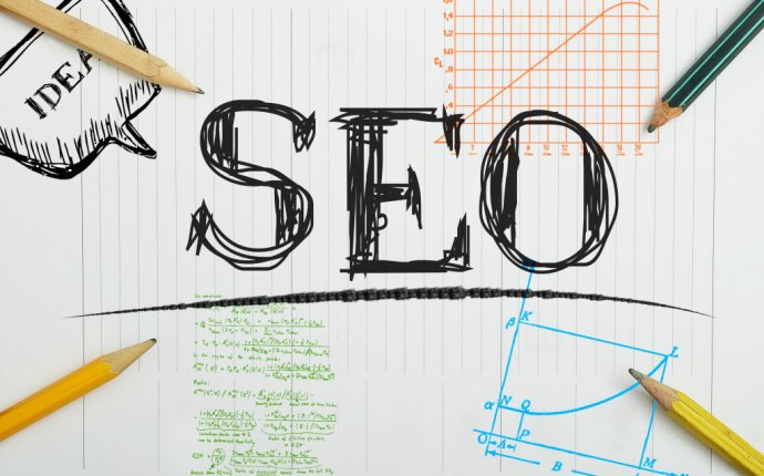 The Advanced SEO Guide to Get A Great SEO Ranking
