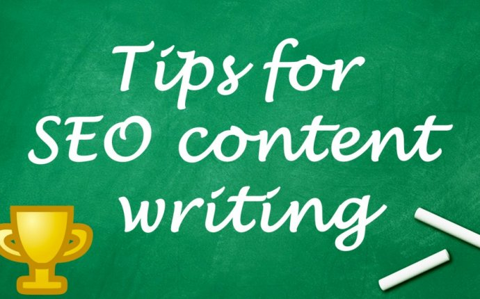 Tips for content writing, tools, meaning and techniques