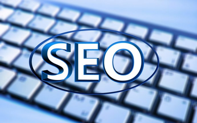 Tips to Improve your SEO ranking - WP Website Help