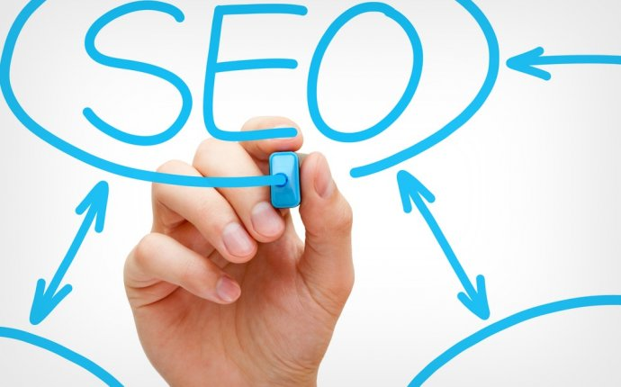What Is SEO – Types And Techniques Of SEO – Meinstyn