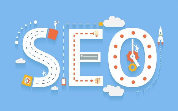 search engine optimization tip