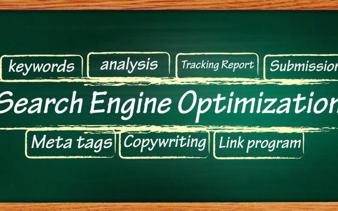 best seo tracking software