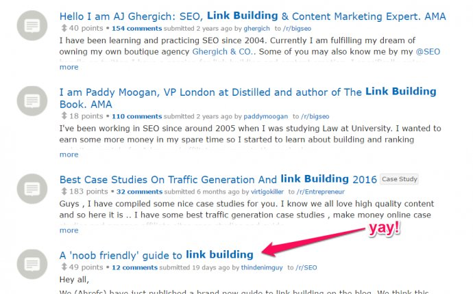 Best SEO Guide