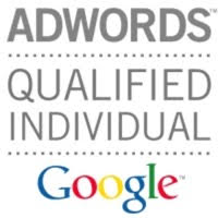 calgary google qualified individual.jpg