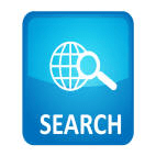 calgary seo andy kuiper search logo