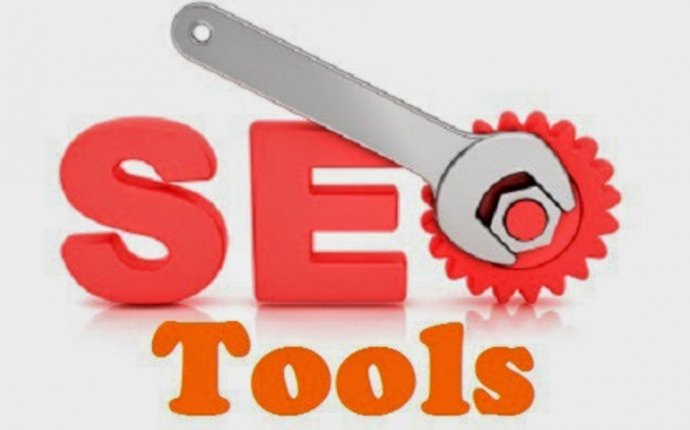 Good SEO Tools