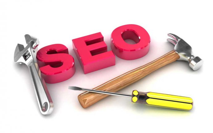 Powerful SEO Tools